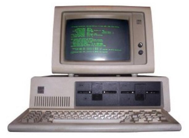Computer Dinosaur.png